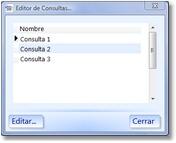 consulta4