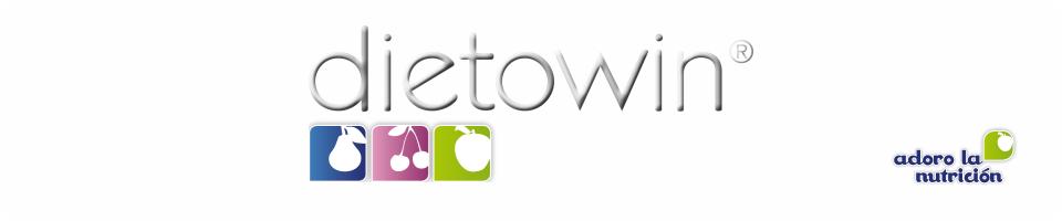 dietowin-blog