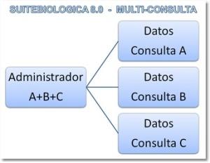multiconsulta