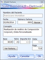 factura3