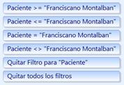 factura9