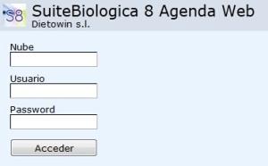 agendaweb2