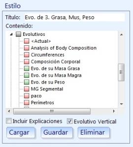 Evolutivo12