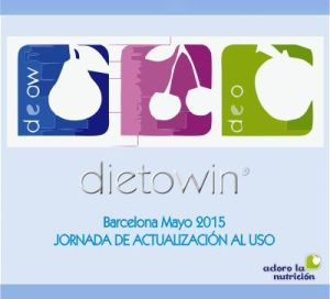 actualizacion_2015_barcelona