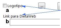 dietaweb61