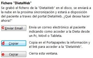 dietaweb63