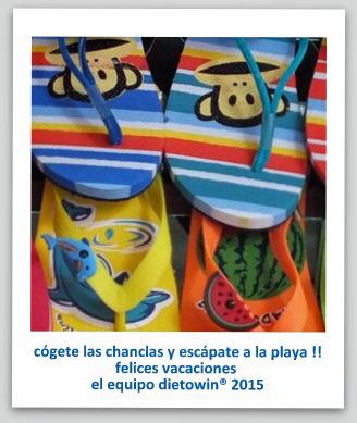 cogete_las_chanclas
