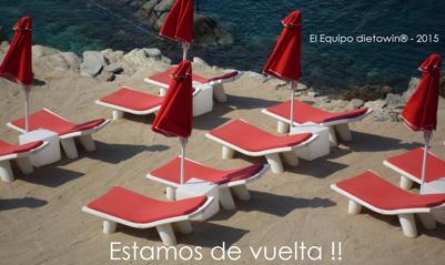 vuelta_vacaciones1
