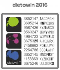 dietowin_25_1_aniv