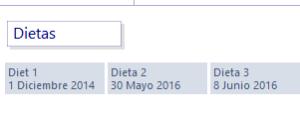 muestra_dietas