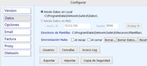 ventana_configurar