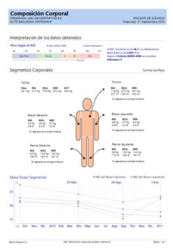 infor-segmental