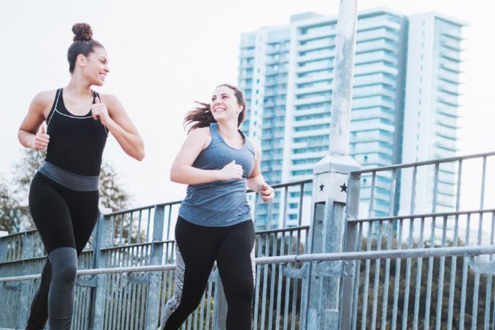Imatge per Blog 1 - healthy body fat